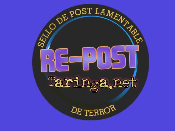"""""""Anonymus"""" Anuncia El Fin De FB!!"""